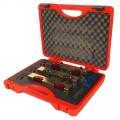 Набор для установки фаз ГРМ MERCEDES M270, M274