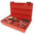 Набор инструментов для установки фаз ГРМ VOLVO 4434