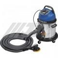 Вакуумный пылесборник для шлифовальных машинок 5055