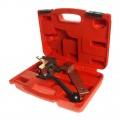 Приспособление для монтажа пружины клапана давления BMW, MINI N18