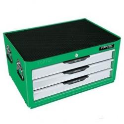Ящик с инструментом (Pro-Line) 3 секции  GCAZ0011
