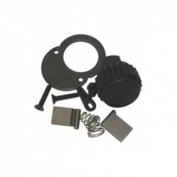 Ремкомплект к трещоткам CJLN1224, CYAN1222, CJKN1224, CJNM1216 CLBD1212