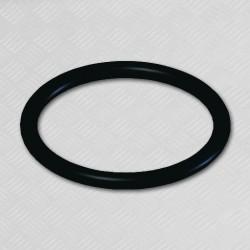 """Кольцо для фиксации (1"""", 19-70 мм) KALO3270"""