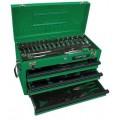 Ящик с инструментом Pro-Line GCAZ0013