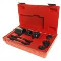 Комплект для снятия и установки сайлент-блоков задней подвески OPEL